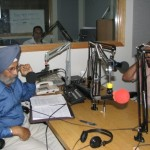 KBIF 900 AM: Punjab News and Views