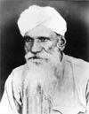 Baba Sohan Singh Bhakna
