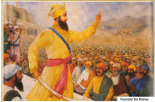 Music Slideshow: Pag Di Saanjh (A Tribute to the Sikh Turban)