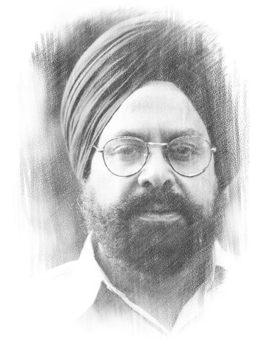 Mohanjit