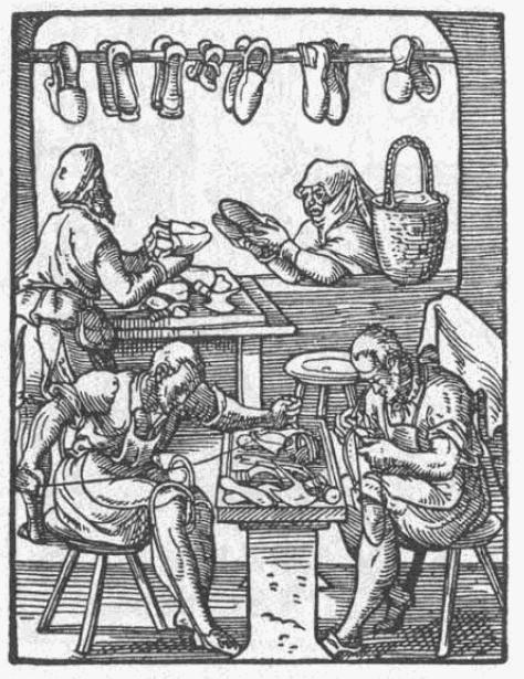 Schuhmacher-1568