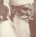 Best Baba Sohan Singh Bhakna Courtesy Sita Ram Madhopuri