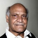 Know Your Poets: Anwar Masood