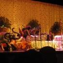 Sufi Sensation, Mamta Joshi, Pays a Tribute to 'Umber Di Shehzadi'