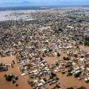 Discussion:Cradle of Civilization Hit Hard By Ravaging Floods