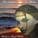 New Album: Toon Sathon Mukh Na Morhin (a-cappella)
