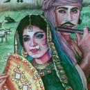 Heer Forever Stands Tall (ਗੁੱਝੀ ਰਹੇ ਨਾ ਹੀਰ ਹਜ਼ਾਰ ਵਿਚੋਂ ): A Post on Punjab