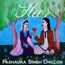 "Free Audio Download: ""Phir Utthi Aakhir Sda"""